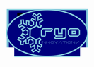 CryoInnovations